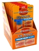 O' Keeffes Cooling Lip Repair Stick 0.15oz (6 Pieces) Display (46308)<br><br><br>Case Pack Info: 1 Unit