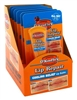 O' Keeffes Cooling Lip Repair Tube 0.35oz (6 Pieces) Display (46314)<br><br><br>Case Pack Info: 1 Unit