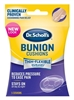 Dr. Scholls Bunion Cushions Duragel 5'S (47170)<br><br><br>Case Pack Info: 24 Units