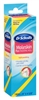 Dr. Scholls Moleskin Soft Padding Roll (24In X 4.625 Pieces) (47173)<br><br><br>Case Pack Info: 24 Units