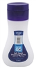 Sprayco Travel Bottle 3oz Soft Touch Dispensing (12 Pieces) (47606)<br><br><br>Case Pack Info: 4 Units