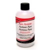 "Super Nail 8oz Pure Acetone Polish Remover (47693)<br><br><span style=""color:#FF0101""><b>Buy 12 or More = $1.95</b></span style><br>Case Pack Info: 24 Units"