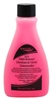 "Super Nail 4oz Non-Abrasive Polish Remover (Pink) (47701)<br><br><span style=""color:#FF0101""><b>Buy 12 or More = $1.32</b></span style><br>Case Pack Info: 24 Units"