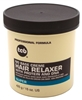 Tcb Hair Relaxer No Base Creme 15oz Super Jar (48330)<br><br><br>Case Pack Info: 12 Units