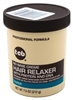 Tcb Hair Relaxer No Base Creme 7.5oz Super Jar (48350)<br><br><br>Case Pack Info: 12 Units