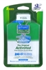 Smart Mouth Original Activated Breath Rinse 2-Packets Travel (48819)<br><br><br>Case Pack Info: 24 Units