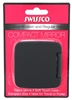 "Swissco Mirror Compact & Magnifying 5X (49094)<br><br><span style=""color:#FF0101""><b>Buy 12 or More = $2.46</b></span style><br>Case Pack Info: 144 Units"