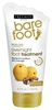 "Freeman Bare Foot Overnight Healing Foot Treatment 4.2oz (49573)<br><br><span style=""color:#FF0101""><b>12 or More=Unit Price $2.38</b></span style><br>Case Pack Info: 6 Units"