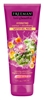 Freeman Facial Cactus + Cloudberry Water Gel Mask 6oz (49588)<br><br><br>Case Pack Info: 6 Units