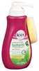 Veet Botanic In Shower Cream Hair Remover 13.5oz Pump (50011)<br><br><br>Case Pack Info: 4 Units