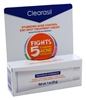 Clearasil Stubborn Acne Contrl 5-In-1 Spot Treatmnt Cream 1oz (50020)<br><br><br>Case Pack Info: 24 Units