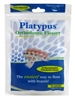 Platypus Orthodontic Flosser 30 Count Bag (51106)<br><br><br>Case Pack Info: 72 Units