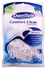"Dentek Floss Picks Comfort Clean Fresh Mint 90 Count (51151)<br><br><span style=""color:#FF0101""><b>Buy 12 or More = $2.69</b></span style><br>Case Pack Info: 72 Units"