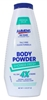Ammens Powder Shower Fresh 11oz (Talc Free) (51423)<br><br><br>Case Pack Info: 6 Units