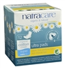 "Natracare Pads Ultra With Wing Super 12 Count (53511)<br><br><span style=""color:#FF0101""><b>Buy 12 or More = $3.45</b></span style><br>Case Pack Info: 12 Units"