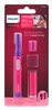 "Philips Womens Precision Perfect Trimmer (54139)<br><br><span style=""color:#FF0101""><b>Buy 3 or More = $10.45</b></span style><br>Case Pack Info: 4 Units"