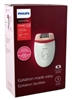 "Philips Womens Epilator Satinelle (54141)<br><br><span style=""color:#FF0101""><b>Buy 3 or More = $30.88</b></span style><br>Case Pack Info: 4 Units"