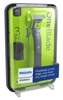 "Philips Norelco Trimmer One Blade Qp2520/70 (54153)<br><br><span style=""color:#FF0101""><b>Buy 3 or More = $29.07</b></span style><br>Case Pack Info: 2 Units"