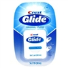 Glide 54.7 Yards Floss Original (6 Pieces) (54237)<br><br><br>Case Pack Info: 8 Units