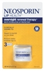 Neosporin Overnight Lip Health Renewal Therapy 0.27oz Jar (54339)<br><br><br>Case Pack Info: 36 Units