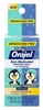 "Orajel Baby Non-Medicated Cooling Gel Day & Night 0.18oz (54358)<br><br><span style=""color:#FF0101""><b>Buy 12 or More = $4.19</b></span style><br>Case Pack Info: 24 Units"