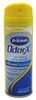 "Dr. Scholls Odor X With Sweatmax Spray Powder 4.7oz (57223)<br><br><span style=""color:#FF0101""><b>12 or More=Unit Price $3.67</b></span style><br>Case Pack Info: 36 Units"