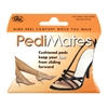 "Ralyn Foot Comfort Pedi Mates (57239)<br><br><span style=""color:#FF0101""><b>Buy 12 or More = $2.19</b></span style><br>Case Pack Info: 12 Units"