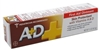 "A+D First Aid Ointment 1.5oz (60016)<br><br><span style=""color:#FF0101""><b>12 or More=Unit Price $2.68</b></span style><br>Case Pack Info: 36 Units"