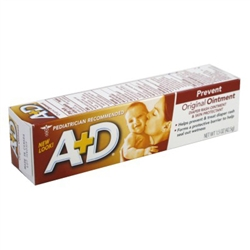"A+D Original Ointment 1.5oz (60019)<br><br><span style=""color:#FF0101""><b>Buy 12 or More = $2.65</b></span style><br>Case Pack Info: 36 Units"