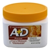 "A+D Original Ointment 1 Lb Tub (60020)<br><br><span style=""color:#FF0101""><b>12 or More=Unit Price $10.55</b></span style><br>Case Pack Info: 12 Units"