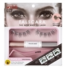 "Kiss Falscara Eyelash Starter Kit Lengthening (60439)<br><br><span style=""color:#FF0101""><b>12 or More=Unit Price $11.31</b></span style><br>Case Pack Info: 288 Units"