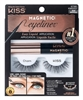 "Kiss Magnetic Eyeliner & Eyelash Charm (60572)<br><br><span style=""color:#FF0101""><b>12 or More=Unit Price $9.70</b></span style><br>Case Pack Info: 36 Units"
