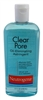 Neutrogena Clear Pore Astringent Oil Eliminating 8oz (62307)<br><br><br>Case Pack Info: 24 Units