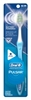 Oral-B Toothbrush Pulsar Battery Powered (72024)<br><br><br>Case Pack Info: 72 Units