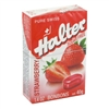 Halter Sugar-Free Strawberry Bonbons(16 Pieces) (75053)<br><br><br>Case Pack Info: 10 Units