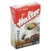 Halter Sugar-Free Coffee Bonbons (16 Pieces) (75057)<br><br><br>Case Pack Info: 10 Units