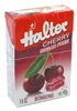 Halter Sugar-Free Cherry Bonbons (16 Pieces) (75059)<br><br><br>Case Pack Info: 10 Units