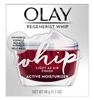 Olay Regenerist Whip Active Moisturizer 1.7oz (80106)<br><br><br>Case Pack Info: 12 Units