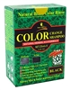 "Deity Shampoo Color Change Kit Natural Herbal 2N1 Black (82028)<br><br><span style=""color:#FF0101""><b>Buy 12 or More = $11.79</b></span style><br>Case Pack Info: 48 Units"