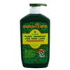 "Deity Shampoo Plant Bonus Professional Size 28.1oz (82033)<br><br><span style=""color:#FF0101""><b>Buy 12 or More = $19.00</b></span style><br>Case Pack Info: 12 Units"