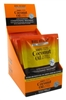 Marc Anthony Coconut Oil 100% & Shea Treatment 1.69oz (12 Pieces) (86159)<br><br><br>Case Pack Info: 1 Unit