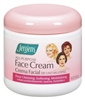 Jergens Face Cream All Purpose 15oz Jar (97965)<br><br><br>Case Pack Info: 6 Units