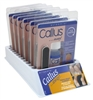 Prolinc Callus Away 1oz Kit Blister (6 Pieces) (98408)<br><br><br>Case Pack Info: 6 Units