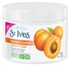 St Ives Scrub Apricot Acne Control 10oz Jar (98603)<br><br><br>Case Pack Info: 6 Units