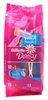 Gillette Daisy Classic Razors 12 Count Disposable (99189)<br><br><br>Case Pack Info: 72 Units