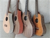 Tenor wood/laminate ukulele