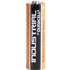 AA Size Penlight ACDelco Super Alkaline Battery