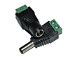 RSP-CS11113 2.1mm power connector