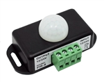 12VDC 6 Amp IR Infrared PIR Motion Sensor Control Switch for LED