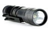 CREE XPE-R3 LED 900 Lumen Mini Flashlight Clip Penlight AAA